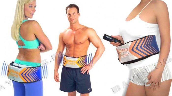 корректирующие пояса для похудения